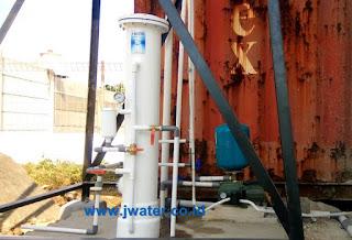 Jual Water Filter Gresik Lamongan Tuban