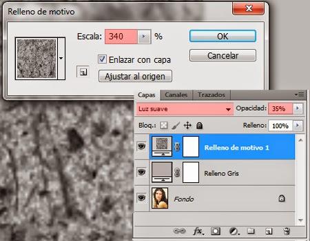 Tutorial Para Convertir_una_Fotografia_en_Dibujo_a_Lapiz_con_Photoshop_04_by_Saltaalavista_Blog