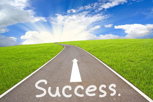 successo blogging copywriting
