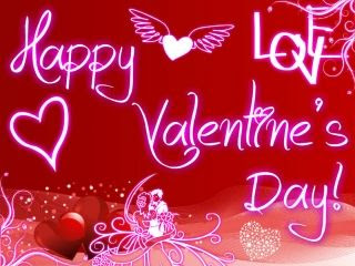 Valentines Day Imagess
