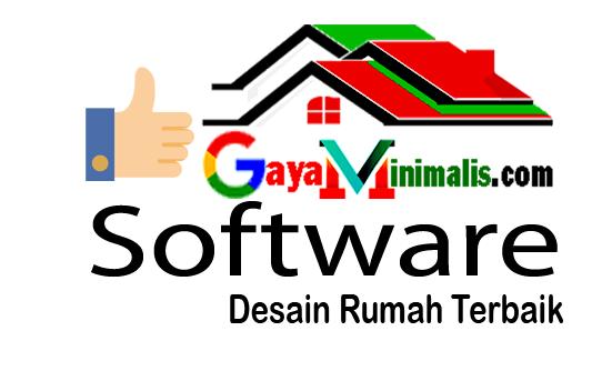 Software Desain Rumah Terbaik 2017
