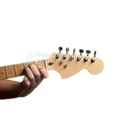 Guitar gulabi aankhen guitar tabs : zoritajarvis: Learn Gulabi Aankhen Guitar Chords : Find Out How To ...