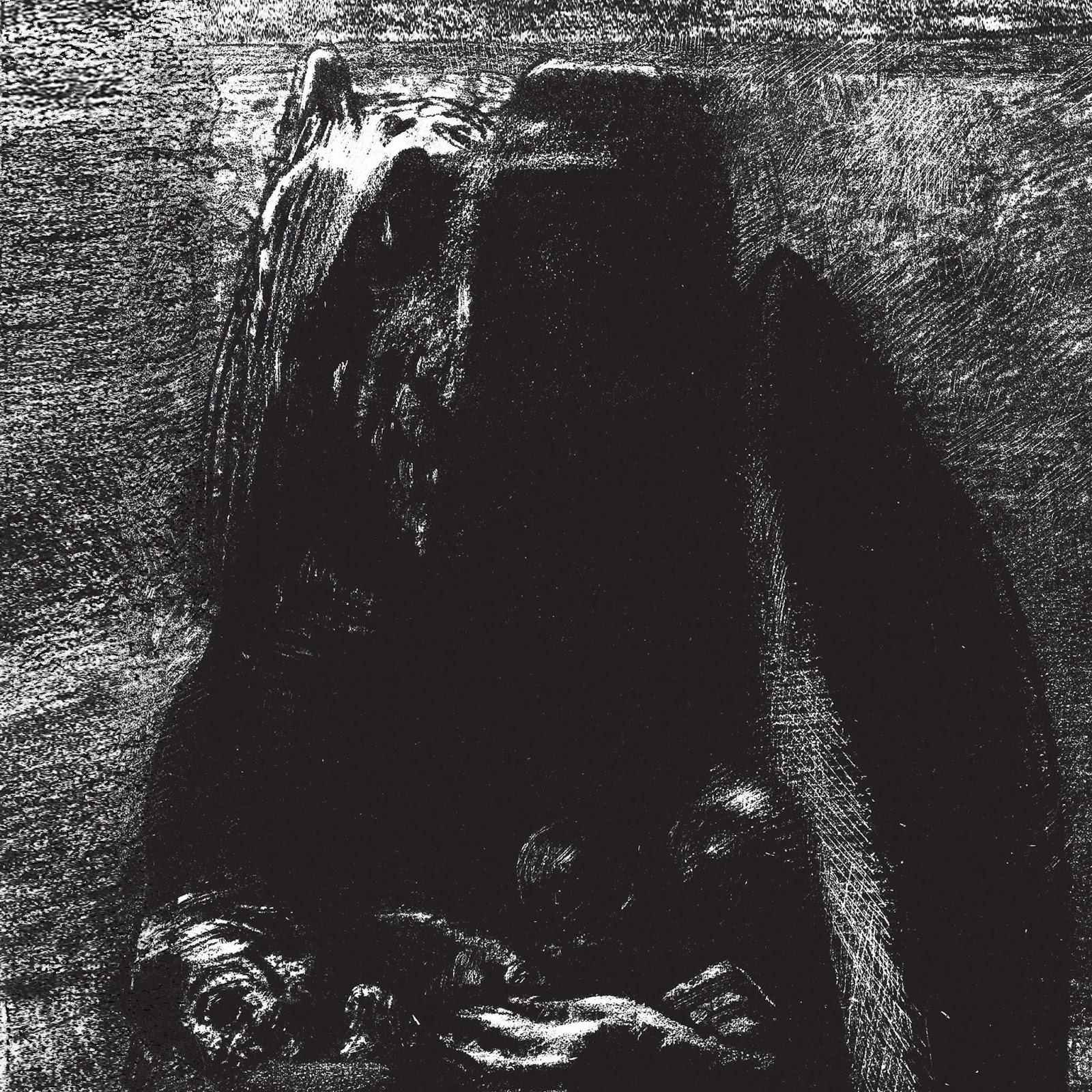 Bas Mooy's Dark techno Mord imprint reveals upcoming
