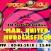 Agen Bola Terpercaya - Prediksi Manchester United vs Huddersfield 3 Februari 2018