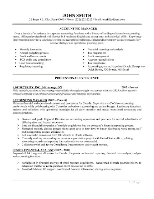 Accounting Resume Reddit Store Keeper Latest Sample Generic Cover Letter Examples Entry Level Nys