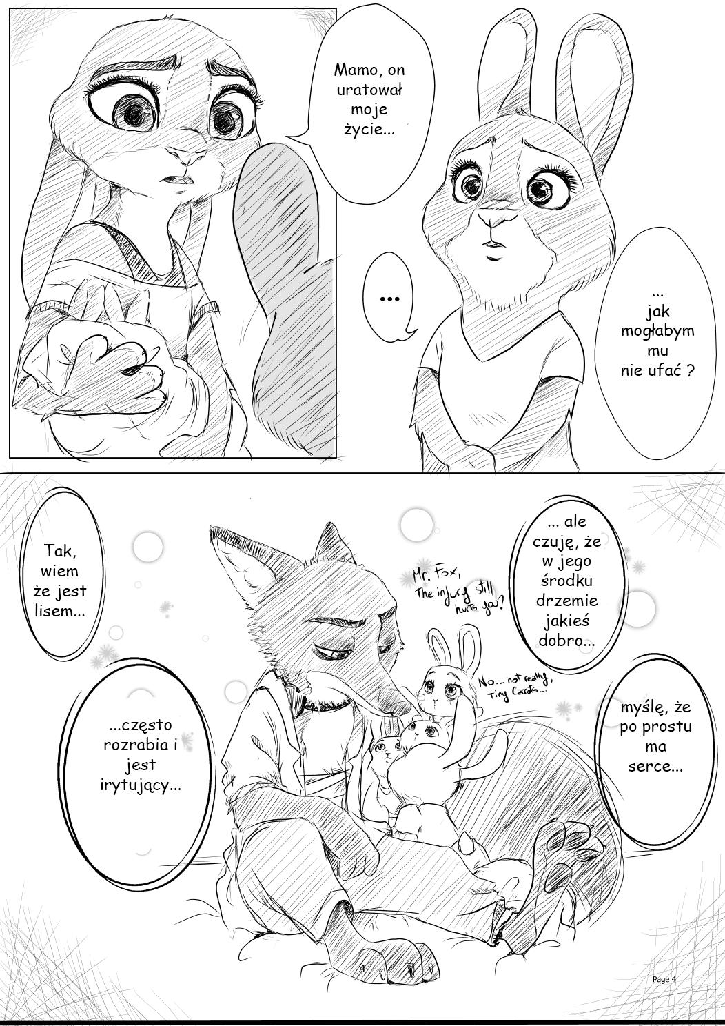 komiks_4.png