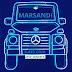 AUDIO: Sufee Cool ft Asvp Windeck - Marsandi