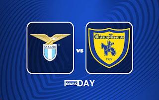 Lazio vs Chievo – Highlights