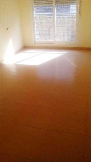 piso en venta calle nules almazora salon