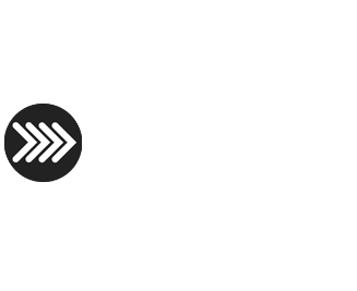UP TO 1000