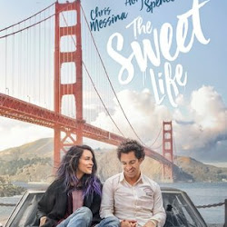 Poster The Sweet Life 2016