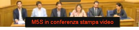 http://www.beppegrillo.it/la_cosa/2014/07/10/equitalia-conferenza-stampa-m5s/