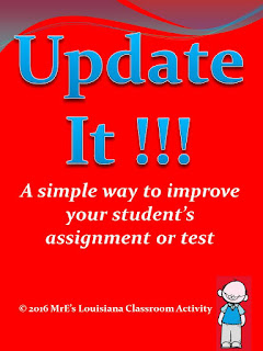 https://www.teacherspayteachers.com/Product/LOUISIANA-Update-It--2560564