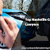 Top Nashville Car Accident Lawyers - Tennessee
