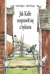 http://lubimyczytac.pl/ksiazka/4626382/jak-kalle-rozprawil-sie-z-bykiem
