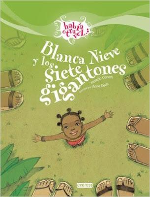 https://www.amazon.es/Blancanieves-siete-gigantones-Hab%C3%ADa-otra/dp/842417061X/ref=sr_1_2?s=books&ie=UTF8&qid=1486740202&sr=1-2&keywords=hab%C3%ADa+otra+vez