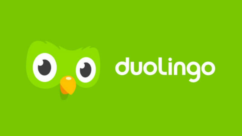duolingo-top-education-site-for-learning-languages-800x450