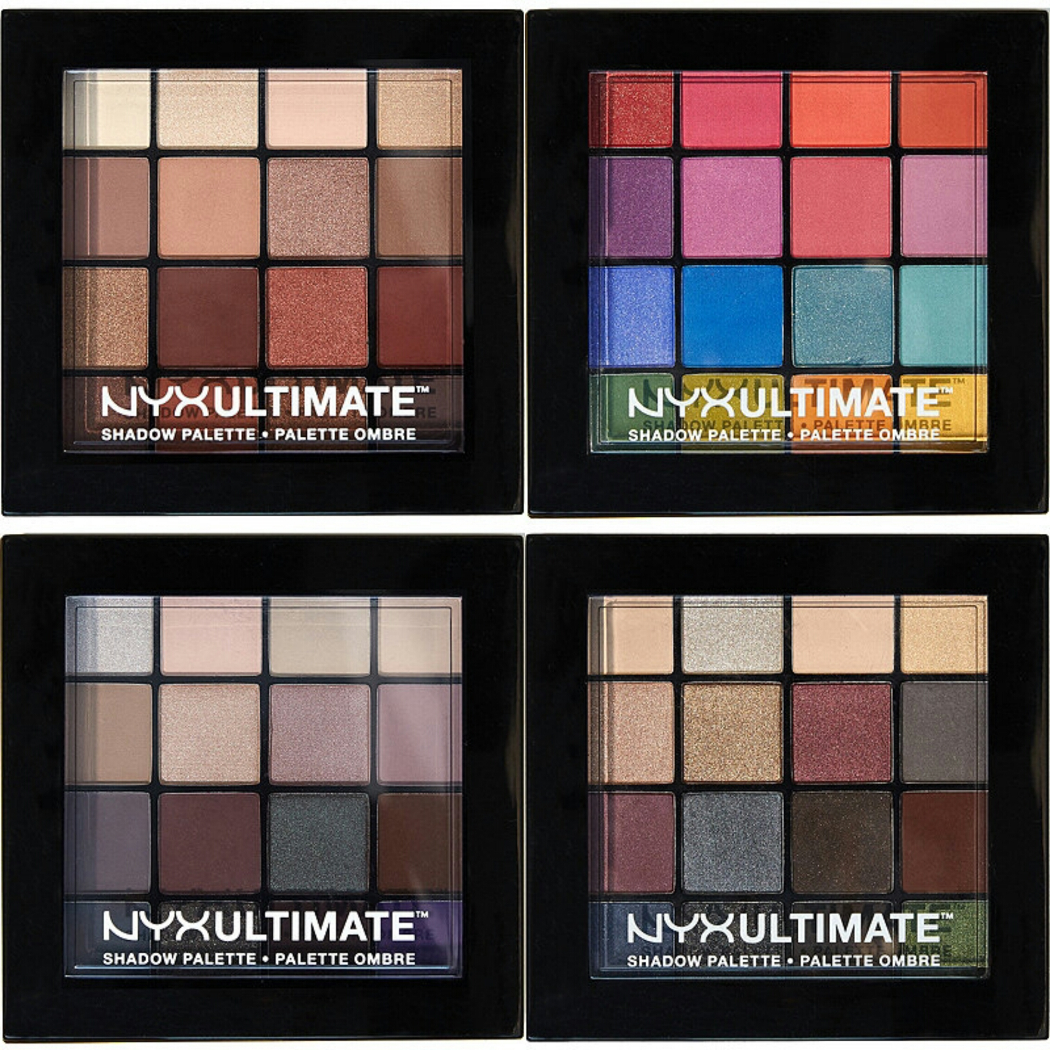 nyx-ultimate-eyeshadow-palette-review