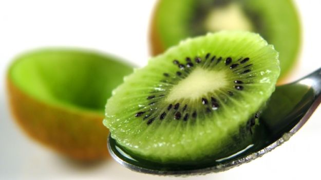 This Is Why You Need To Eat Kiwi Every day!