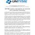 UNPYME muestra preocupación por futuro de micro empresas colonenses