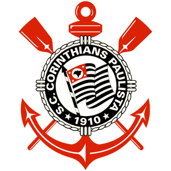 2019 2020 2021 Recent Complete List of Corinthians Roster 2018-2019 Players Name Jersey Shirt Numbers Squad - Position