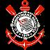 Daftar Skuad Pemain Corinthians Paulista 2017