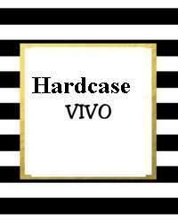 Hardcase handphone (custom case) Vivo