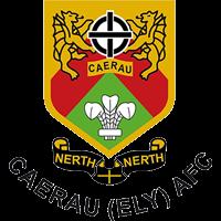CAERAU ELY AFC