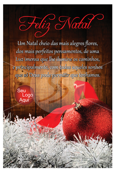 onde comprar cartao de natal - Cartão de Natal uma tradição duradoura