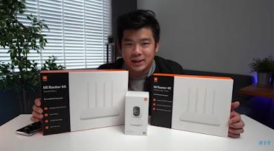 Selain HP, Ini Daftar 10 Produk Canggih AIoT Xiaomi yang Wajib Diketahui
