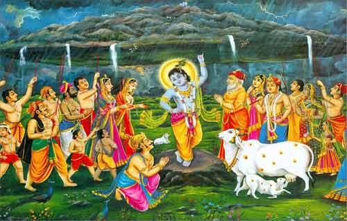 Image result for mudiya puno mela