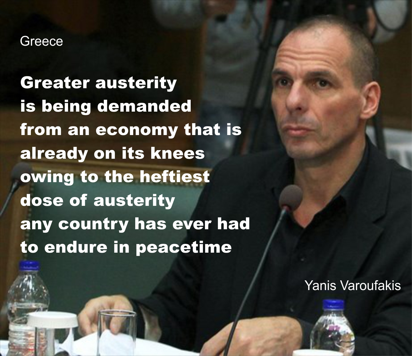 http://www.project-syndicate.org/commentary/speech-of-hope-for-greece-by-yanis-varoufakis-2015-06
