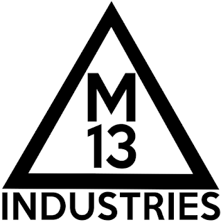 M13-Industries-Logo-AK-Builder