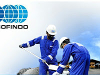 PT SUCOFINDO (Persero) - Recruitment For D3, S1 Junior Specialist, Junior Analyst, Officer SUCOFINDO July 2017