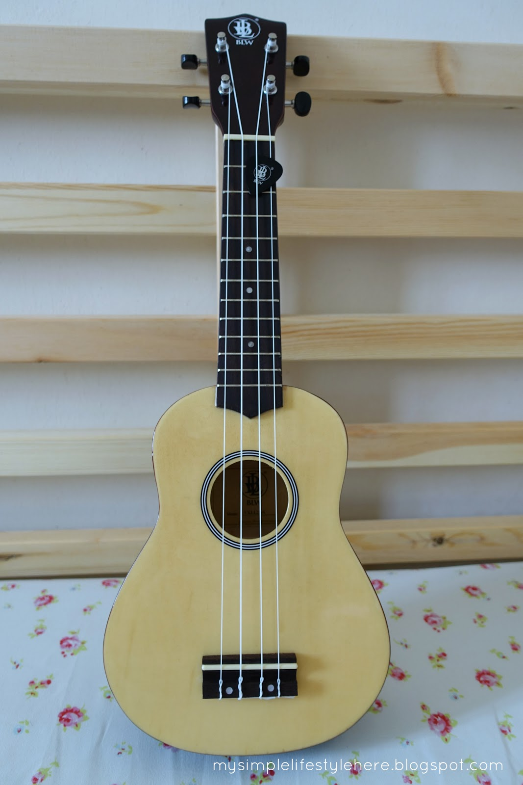 My Simple Lifestyle Uke String Diagram Related Keywords Suggestions Musical Instruments Ukulele Blw 21 Inch 4 Nylon Strings Soprano Ukelele Hawaii Guitar Free Bag Chord Chart Picks