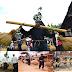 Rengkong , Kesenian Masyarakat Cianjur