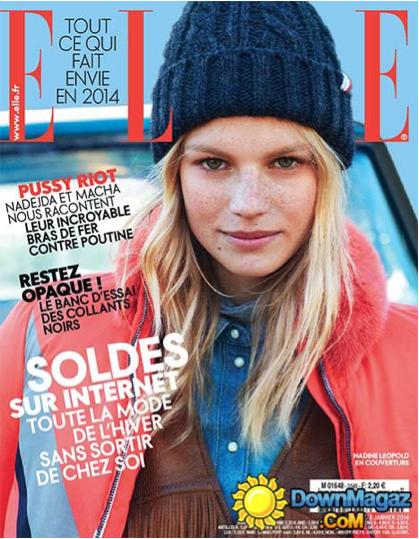 http://www.elle.fr/Societe/Interviews/Francoise-Heritier-Celui-qui-a-les-mots-a-le-pouvoir-2651283