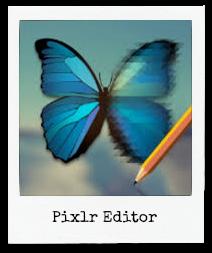 pixlr-editor-fotos