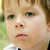 ¿Porqué surge la necesidad de hablar de TDA?
