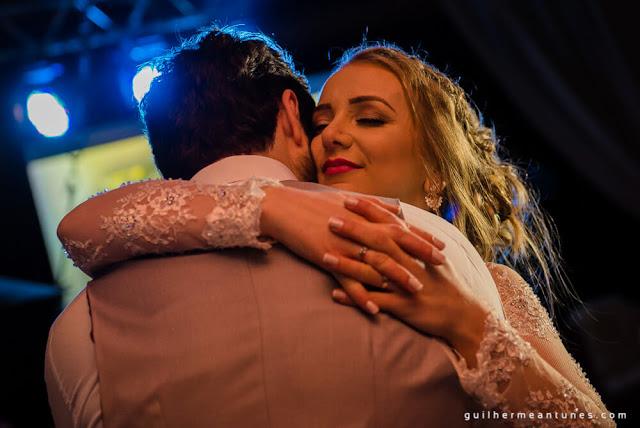 casamento real, dança do casal, casal dançando, noivos dançando,  casamento eloiza e renato