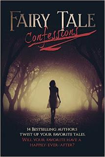 http://www.amazon.com/Fairy-Tale-Confessions-Tish-Thawer-ebook/dp/B011WGZGSQ/ref=la_B007YHT7XS_1_1?s=books&ie=UTF8&qid=1456208158&sr=1-1&refinements=p_82%3AB007YHT7XS