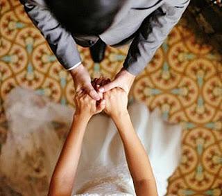 Arti Mimpi Menikah Dengan Ayah Kandung