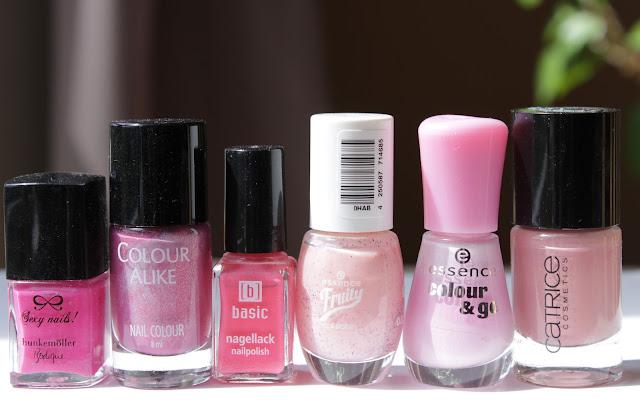 http://lacquediction.blogspot.de/2016/08/meine-nagellacksammlung-teil-5-pink.html