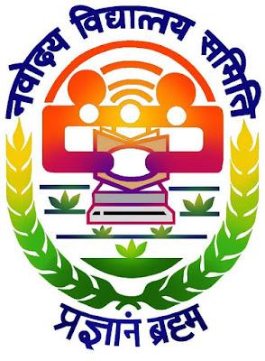 Task Force For Navodaya Vidyalayas