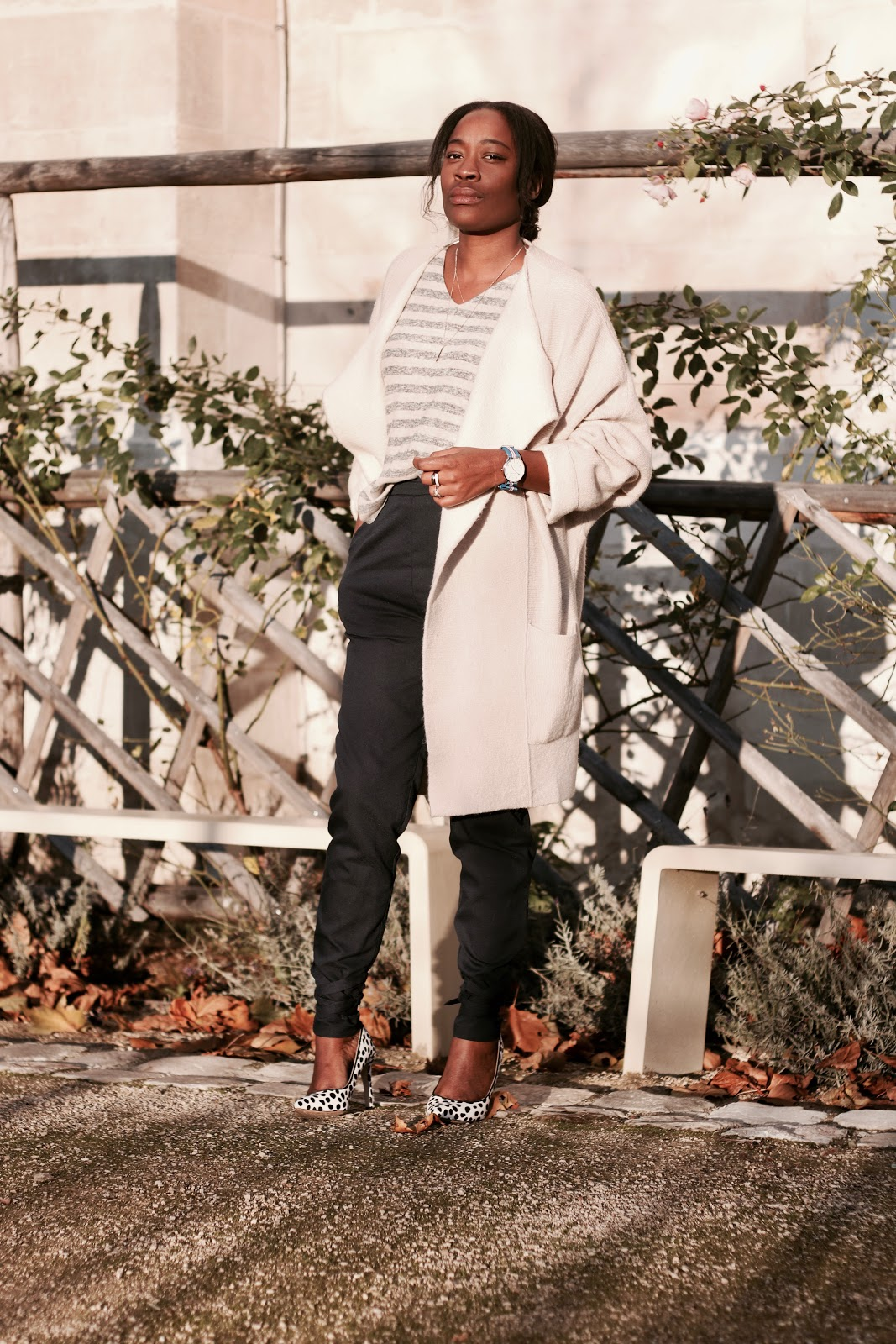 blogueuses-mode-afro-
