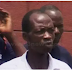 Pastor Sentenced To 20 years In Prison For Defiling A 13 Years Girl