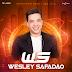 Baixar - Wesley Safadão - Promocional de Janeiro - 2018
