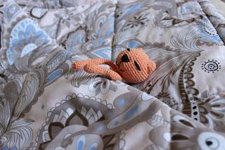 одеяло, сендвич, одеяло ручной работы, красивое одеяло, одеяло по своим размерам, печворк, детское одеяло, стеганное одеяло, одеяло зима-лето, красивое детское одеяло, покрывало на кровать, одеяло-покрывало, одеяло на заказ.