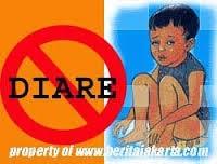 obat tradisional diare