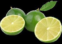 Na upalne dni - napój cytrynowo - miętowy / lemon mint juice